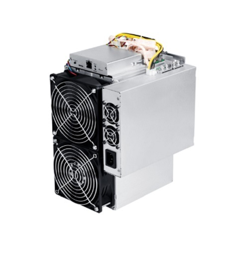Antminer S9 Used with Power Supply Antminer S9j 14.5t S15 T15 Asic Bitcoin Btc Bch Mining Asic Miner