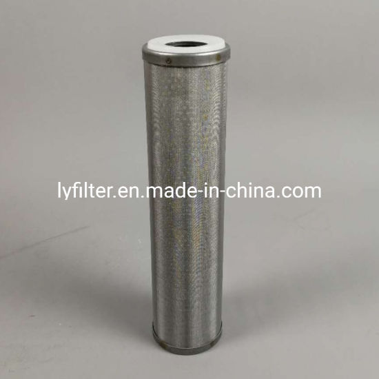 Stainless Steel Wire Mesh Cylinder Filter Element