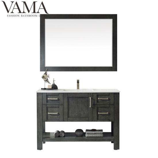 Furniture Style Bathroom Vanity.Vama 60 Inch Cheap French Style Bathroom Vanities Wood Furniture For Sale 784060