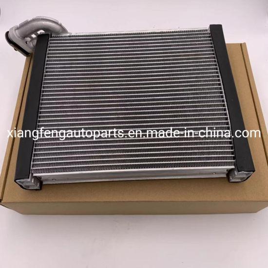Auto Cooling Evaporator 88501-12510 for Toyota Corolla