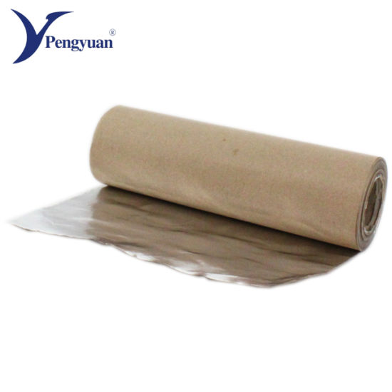 Kraft Paper Coated Aluminum for Packaging