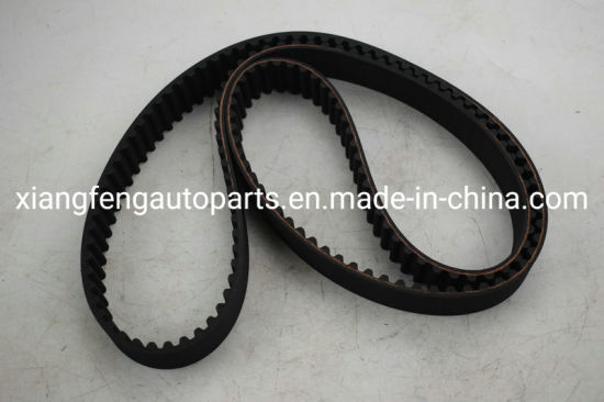 China Replace Cheap Timing Belt 13568-09041 for Toyota Camry