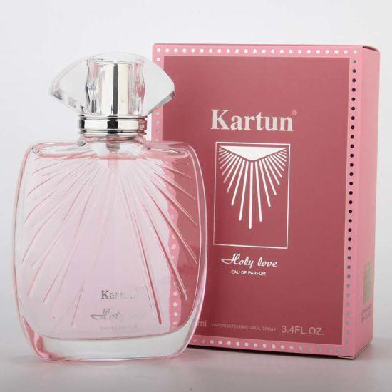 Original Designer Fragrance Oils with Good Scen 24 Hour OEM Your Logo Perfume Best Quality Give Sample