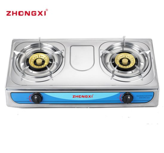 Protector Cover Liner Cap Ring Cooktop Gas Stove