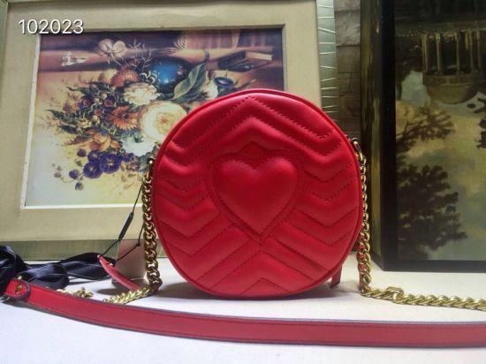 Luxury Bag Wholesale Bag Shoulder Bag Fashion Ladies Handbag