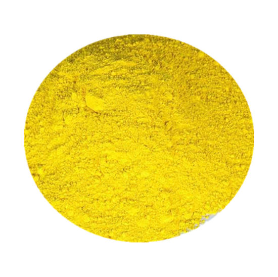 High Quality CAS 127-47-9 Vitamin a Acetate Powder Price