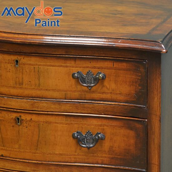 Nc Wood Lacquer Varnish Furniture Coating