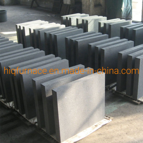 Si3n4 Bonded Sic Calcium Silicate Plate, Silicon Nitride Bonded Silicon Carbide Plates Si3n4 Bonded Sic Plates