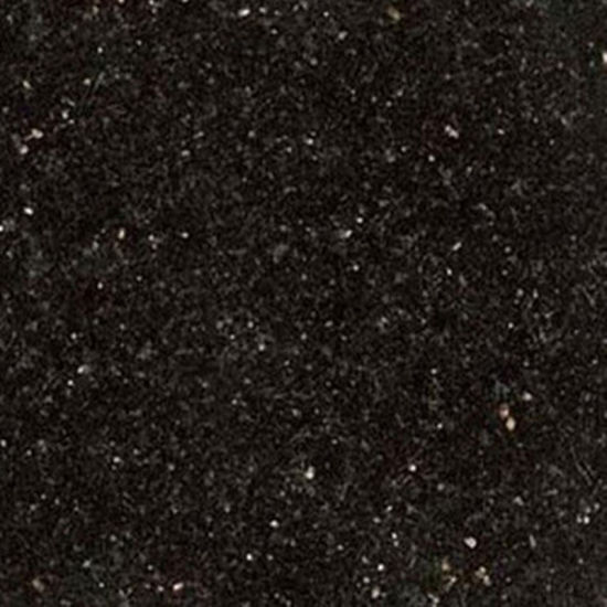 Polished Floor Tiles 60x60 Black