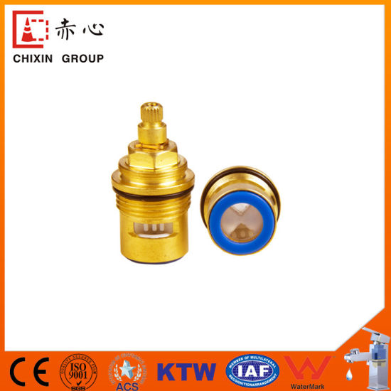 Hot Sale Good Quality Faucet Accessories Manufacture pictures & photos