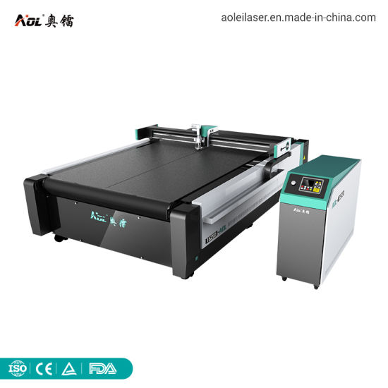 CNC Machine Cutting Mat Floot Mat Foot Pad