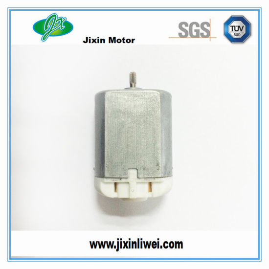 F280-618 DC Motor for Car Spare Parts pictures & photos