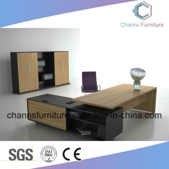 modern furniture post modern wood furniture. Modern Furniture Manager Wooden Table Office Desk Post Wood A