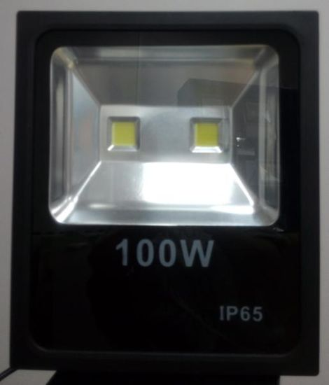 300W High Quatily High Power High Lumen LED Flood Lighting pictures & photos