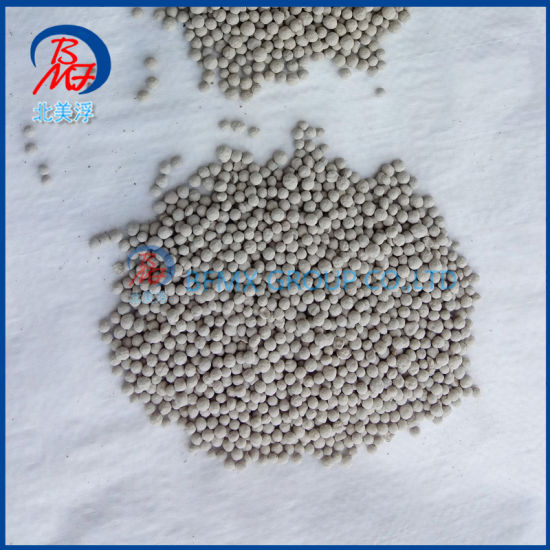 Professional Supply Natural Zeolite Powder for Feed pictures & photos