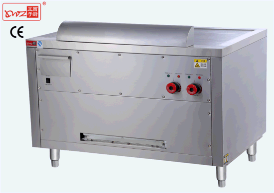 restaurant equipment png. electric japanese teppanyaki grill/bbq grill/restaurant equipment restaurant png