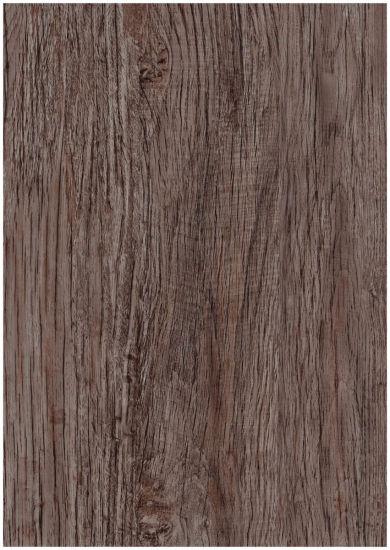 China Pvc Woodnatural Wood Look Like Plastic Flooringpvc Outdoor