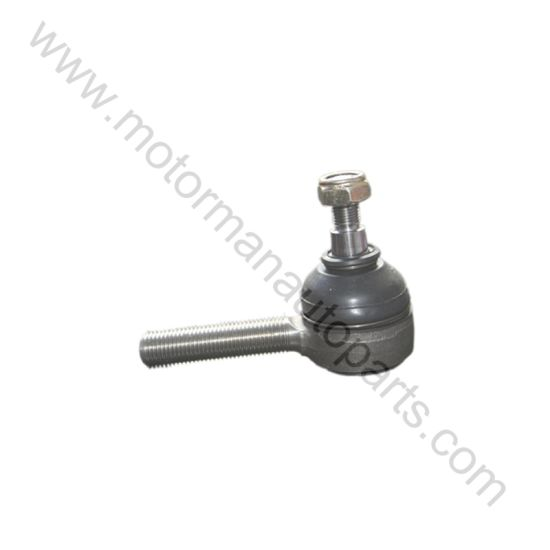 Steering Part Ball Joint Tie Rod End for BMW E28/E34/E32/E31 81-90 32211130001 32211127918