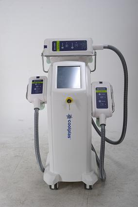 Coolplas Cryolipolsis Freezefat Effective Weight Managment Beauty Machine pictures & photos