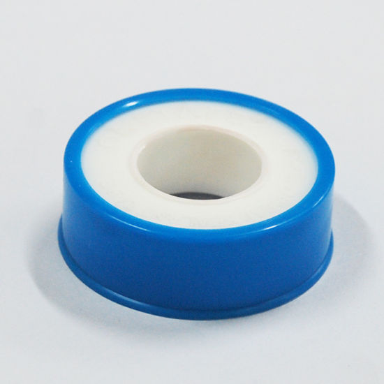 12mm PTFE Tape PTFE Tape pictures & photos