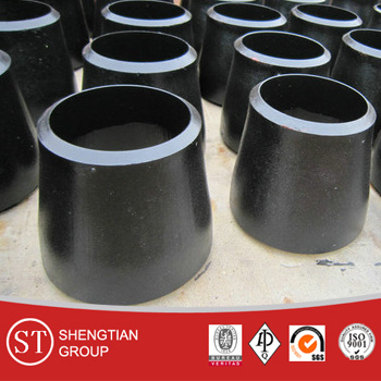 Carbon Steel Pipe Concentric Reducer pictures & photos