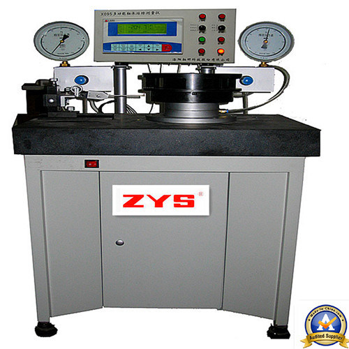 Zys Automatic Bearing Axial Clearance Measuring Instrument X092j pictures & photos