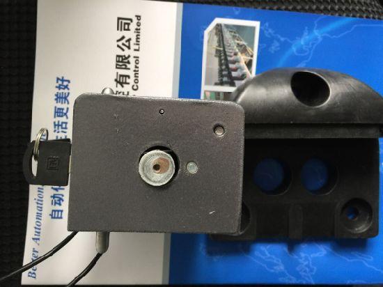 Swing Gate Opener Electric Lock