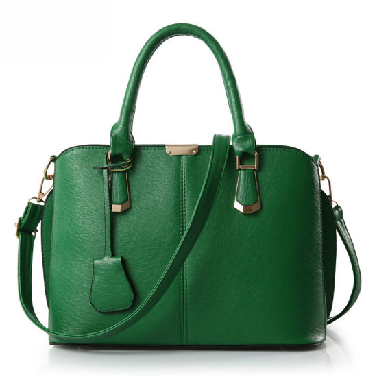c459bb84f4e4 High Quality Wholesale Women Handbag Fashion Women Designer Bag. Get Latest  Price
