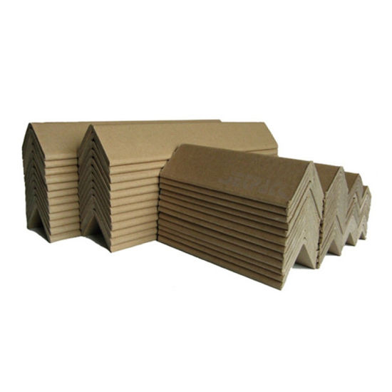 Sangle Board/ Edgeboard/ Edge Protector/ Corner Protector/ Paper Board
