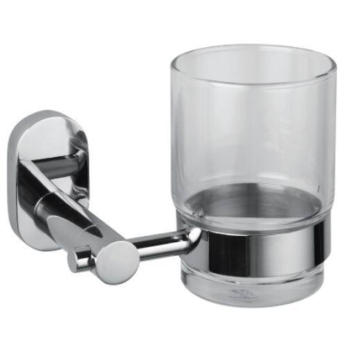 Stainless Steel Single Cup Holder (1201)