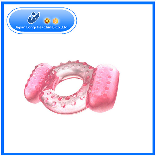 Mini Vibrating Ring with Good Quality pictures & photos