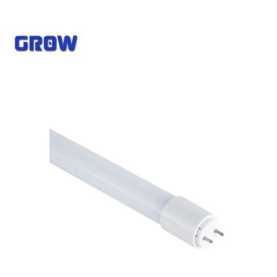 14W G13 T8 PC LED Tube Light (GR-T8-2835-72)