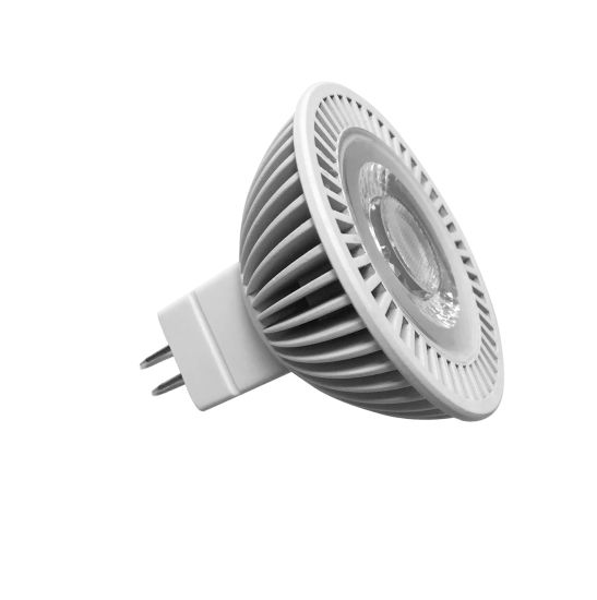 LED Bulb MR16 5W 3000K pictures & photos