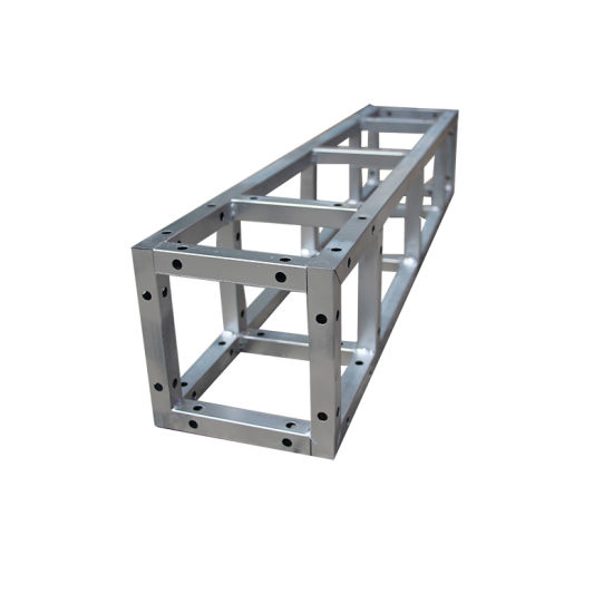 Top Quality 290mm Aluminum Frame Event Stage Aluminum Truss