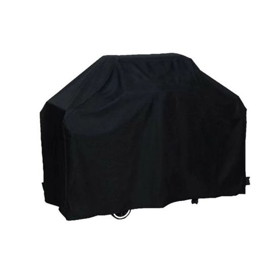 Custom Waterproof Patio Char Broil Cover BBQ Grill Cover