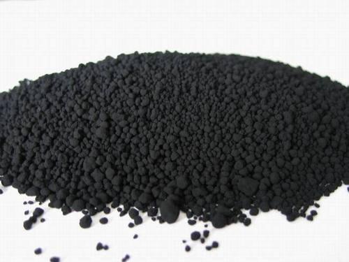 Carbon Black N660, N220, N330, Carbon Black,