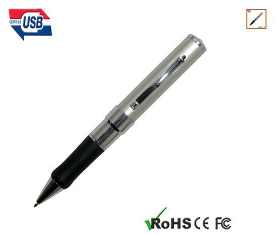 Pen USB Flash Memory Disk (USB- MA203)
