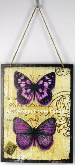Pretty Metal Butterfly Wall Decor Images - Wall Art Design ...