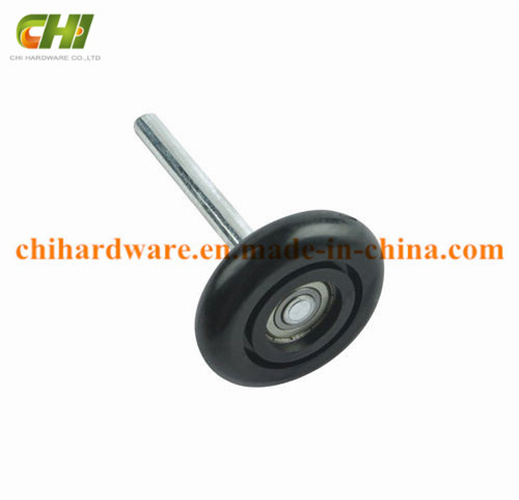 2′′ Steel Roller for Industrial Garage Door Roller pictures & photos