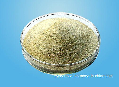 Sodium Alginate, Agent in Textile Printing for Acid Dyes, Disperse Dyes, Direct Dyes, Pigment Dyes, Reactive Dyes, Stabilized Azoic Dyes and Vat Dyes pictures & photos
