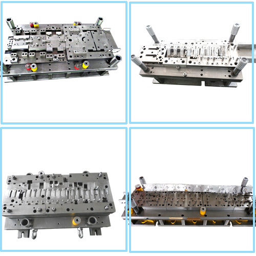 Stamping Mould, Moldind, Tooling and Parts for Automobile, Automative, Housing Appliances, Medical, Washer, Cooker, Oven. Auto Parts. pictures & photos