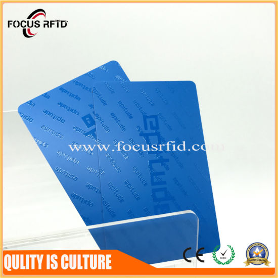 China high quality business card with best pvc material and fast high quality business card with best pvc material and fast delivery reheart Image collections