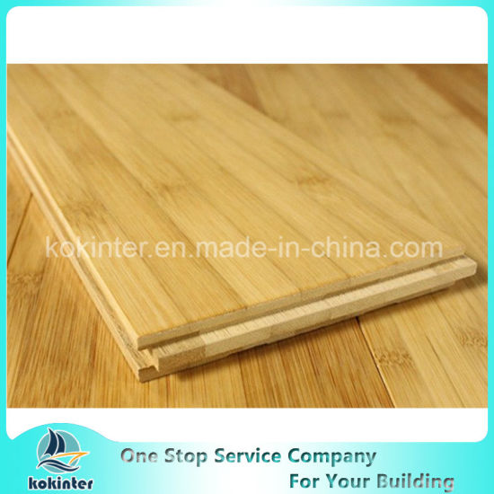 Horizontal Bamboo Flooring Solid Bamboo Flooring Engineer Bamboo Flooring
