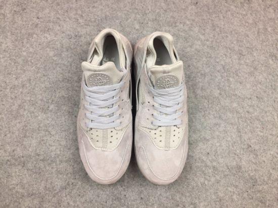 4236e07d5a5f China New Air Huarache I Running Shoes for Men Women