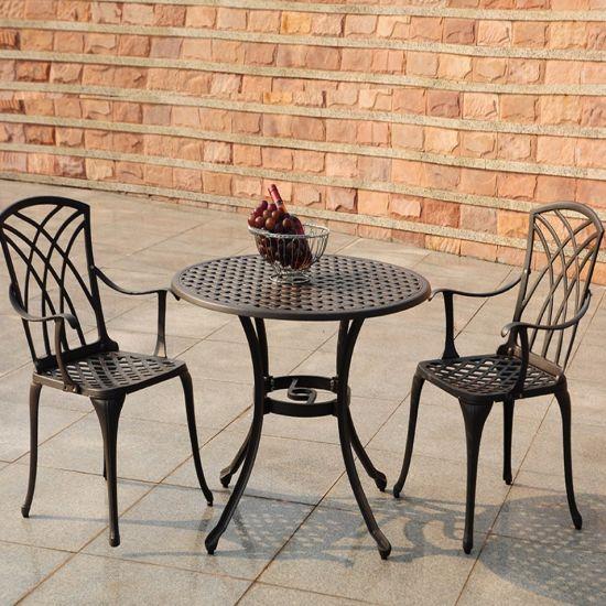 African Garden Furniture China african garden furniture alfresco furniture alibaba furniture african garden furniture alfresco furniture alibaba furniture workwithnaturefo