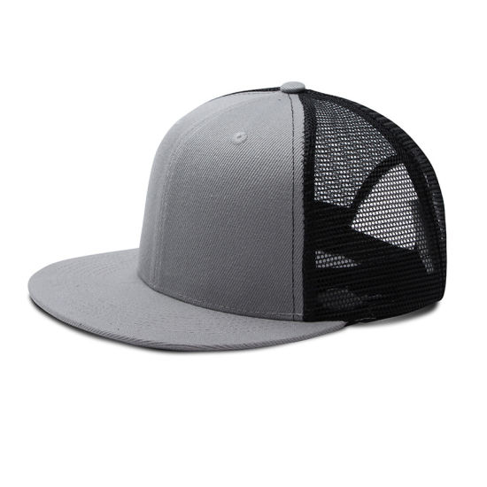 617a2326 Excellent Quality Unisex Snapback Fashion Trucker Hats with Custom Logo