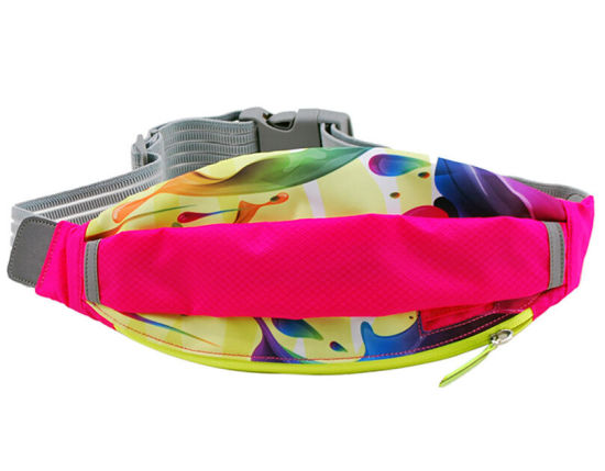 Waist Pack Bags Running Sport Belt pictures & photos