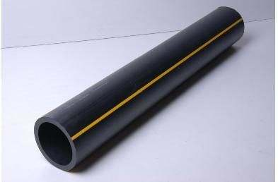 Dn20-Dn1200 Full Range HDPE Pipes for Water Supply pictures & photos