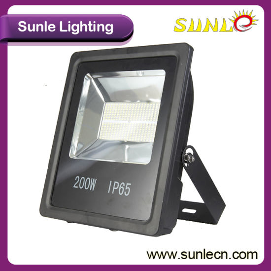 Portable Outdoor Flood Light Led 200w Pictures Photos