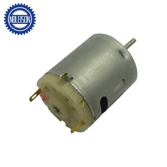 24V DC Motor for Massager and Vibrator pictures & photos